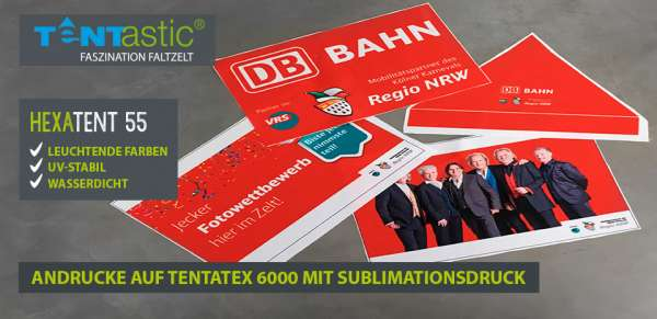 Tentastic-Faltzelt-Andrucke-3-DB