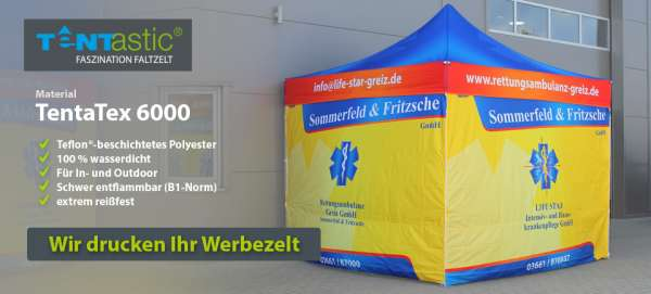 Tentastic-Faltpavillon-3x3-Faltzelt-3x6-mit-Druck58da5ed5ec715