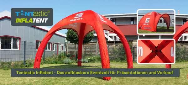 Tentastic-Inflatent-Faltzelt-Pavillon-Zelt-Hersteller