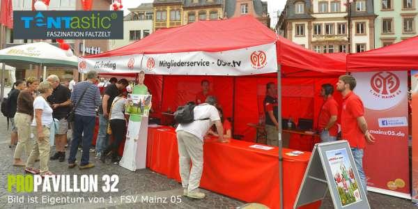 Propavillon-3x6-Tentastic-Mainz-05