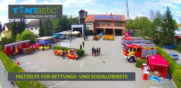 Tentastic-Faltzelt-fuer-Rettungsdienste-und-Sozialdienste-900