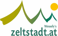 Tentastic-Faltzelt-sterreich-Zeltstadt