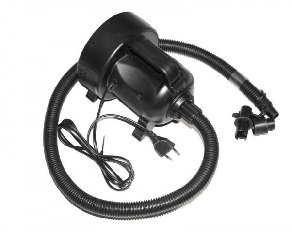 Elektro-Luftpumpe