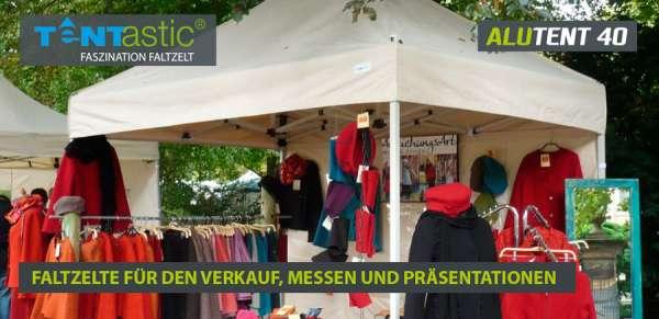 Tentastic-Faltzelte-Faltpavillons-Alutent40-fuer-Messen-und-Verkauf-1