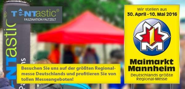 Tentastic-Faltzelt-Maimarkt-2016-960