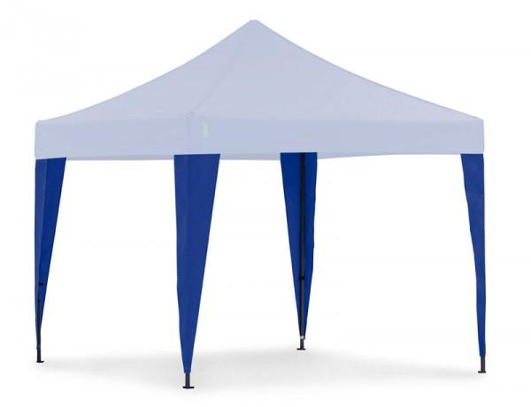 Eckvorhang-Set für Faltzelt ProPavillon 32