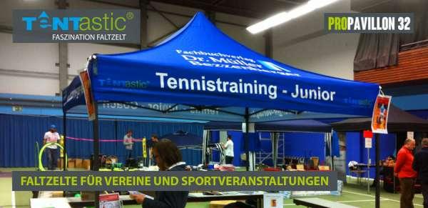 Tentastic-Faltzelt-Faltpavillon-Sportvereine-900