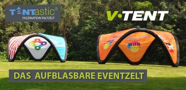 Tentastic-Faltzelt-Faltpavillon-Racing574c4d8d1379a