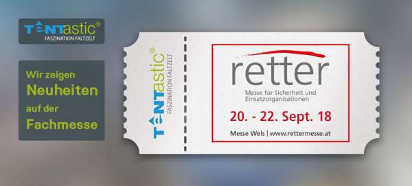 Tentastic-Faltzelt-Pavillon-Faltpavillon-Messe
