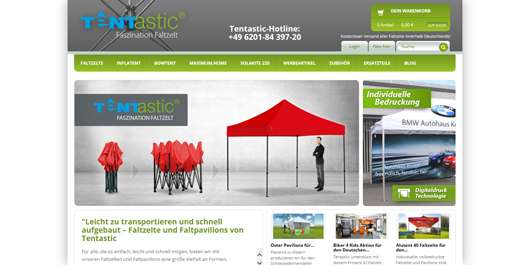 Tentastic-Webseite530