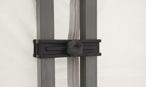 Rahmenverbinder-Set für HexaTent 55