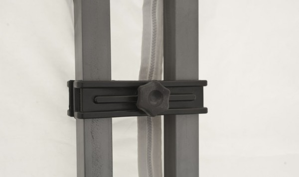 Rahmenverbinder-Set für ProPavillon 32