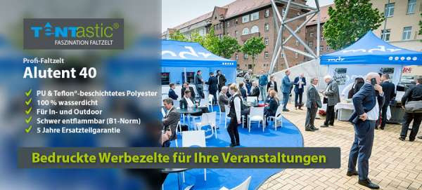 Tentastic-Profi-Faltpavillon-Faltzelt-Alutent-3x3-3x6