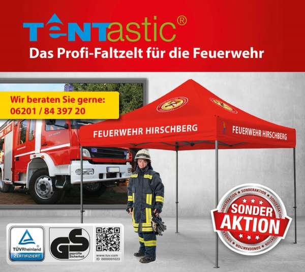 Tentastic-Faltzelt-Aktion-Rettungsdienste-900