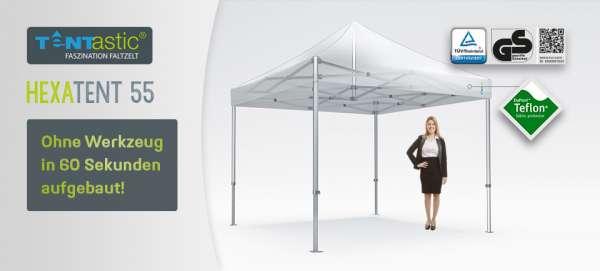 Tentastic-Pavillon-Faltzelt-Faltpavillon-3x3-Aluminium-Zelt