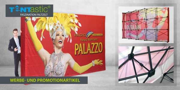 Tentastic-Faltwand-Palazzo-900