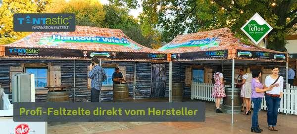 Tentastic-Pavillon-Profi-Faltzelt-Faltpavillon-3x3