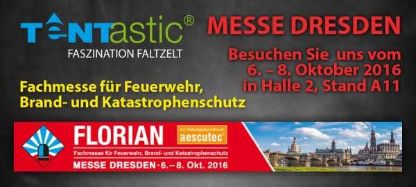 Tentastic-Messe-Dresden-2016-Florian-Faltzelt