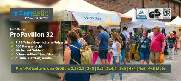 Tentastic-Profi-Faltzelte-direkt-vom-Hersteller-Faltpavillon-Zelt