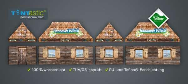 Tentastic-Faltzelt-Pavillon-Faltpavillon-Hannover-Wiesn