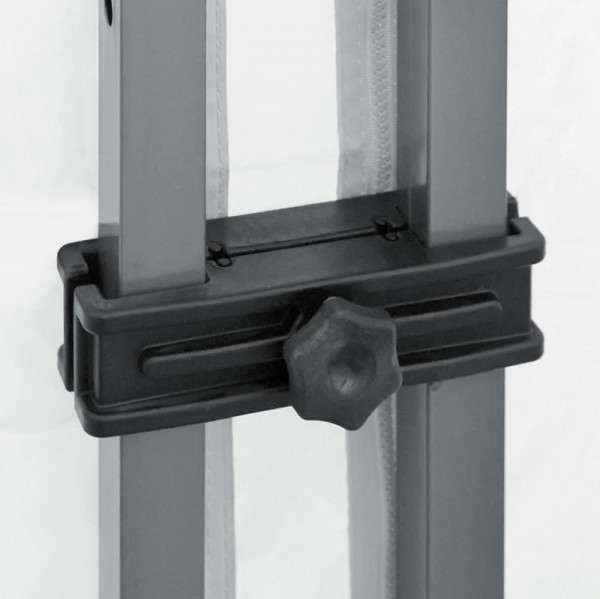 Rahmenverbinder-Set für Faltzelt AluTent 40