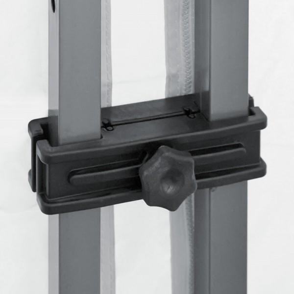 Rahmenverbinder-Set für Faltzelt AluTent 40mm