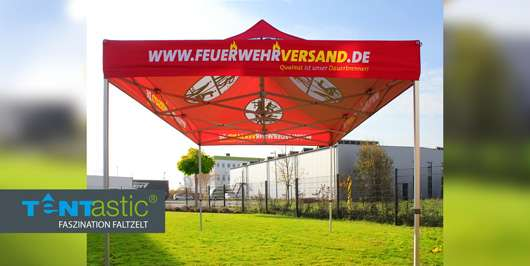 Feuerwehr-Versand-9-_C_Web