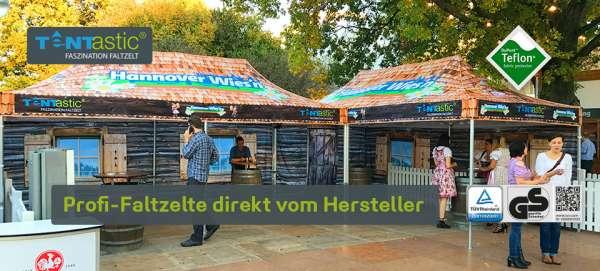 Tentastic-Pavillon-Faltzelt-Faltpavillon-Hannover-Wiesn