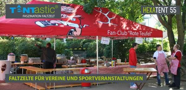 Tentastic-Hexatent-55-Faltzelt-Rote-Teufel-900