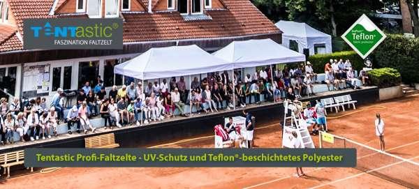 Tentastic-Faltzelt-TC-Weinheim-Faltpavillon
