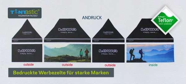 Tentastic-Werbezelt-Pavillon-Faltzelt-Klappzelt-bedruckt