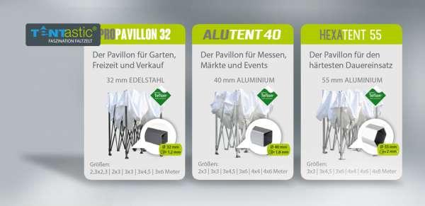 Tentastic-Faltzelt-Faltpavillon-Rohrst-rken
