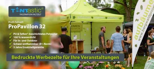 Tentastic-Bergwaldprojekt-Faltzelt-Pavillon-bedruckt59c37a06e07de