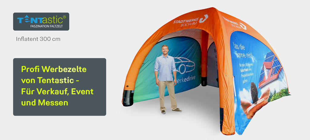 Tentastic-Profi-Eventzelt-Werbezelt-aufblasbares-Zelt