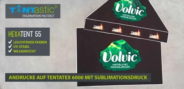 Tentastic-Faltzelt-Andrucke-3-Volvic