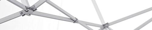 02-Tentastic-Faltzelt-aus-Stahl-oder-Aluminium
