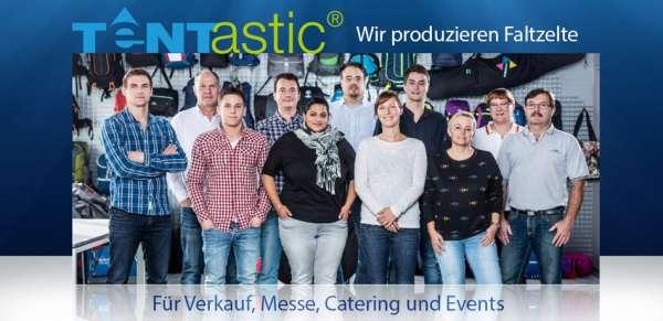 Tentastic-Faltzelt-Team-2016-900