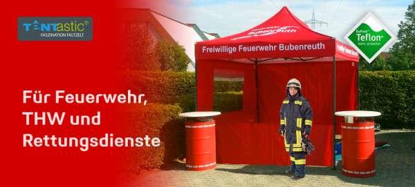 Tentastic-Profi-Faltzelt-fuer-die-Feuerwehr-Pavillion