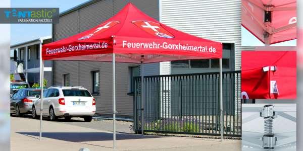 Feuerwehr-Gorxheimertal-3-900-px