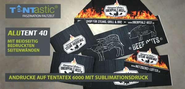 Tentastic-Faltzelt-Andrucke2