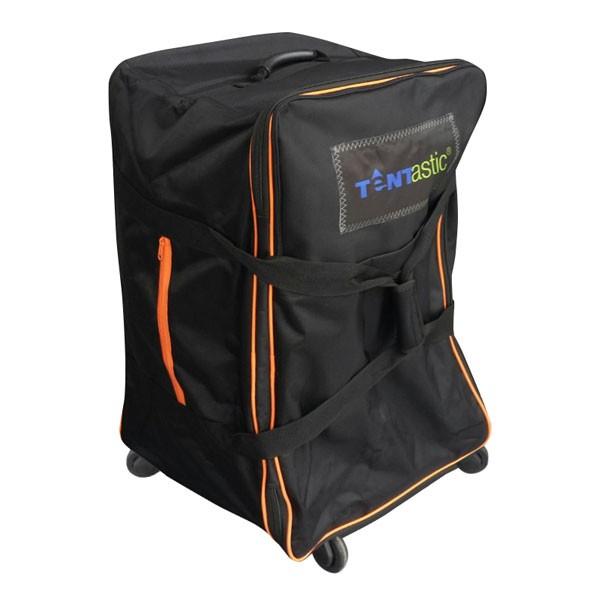 Tentastic Rucksack für aufblasbares Zelt Inflatent, alle Größen, Kategorie Faltzelt und Faltpavillon